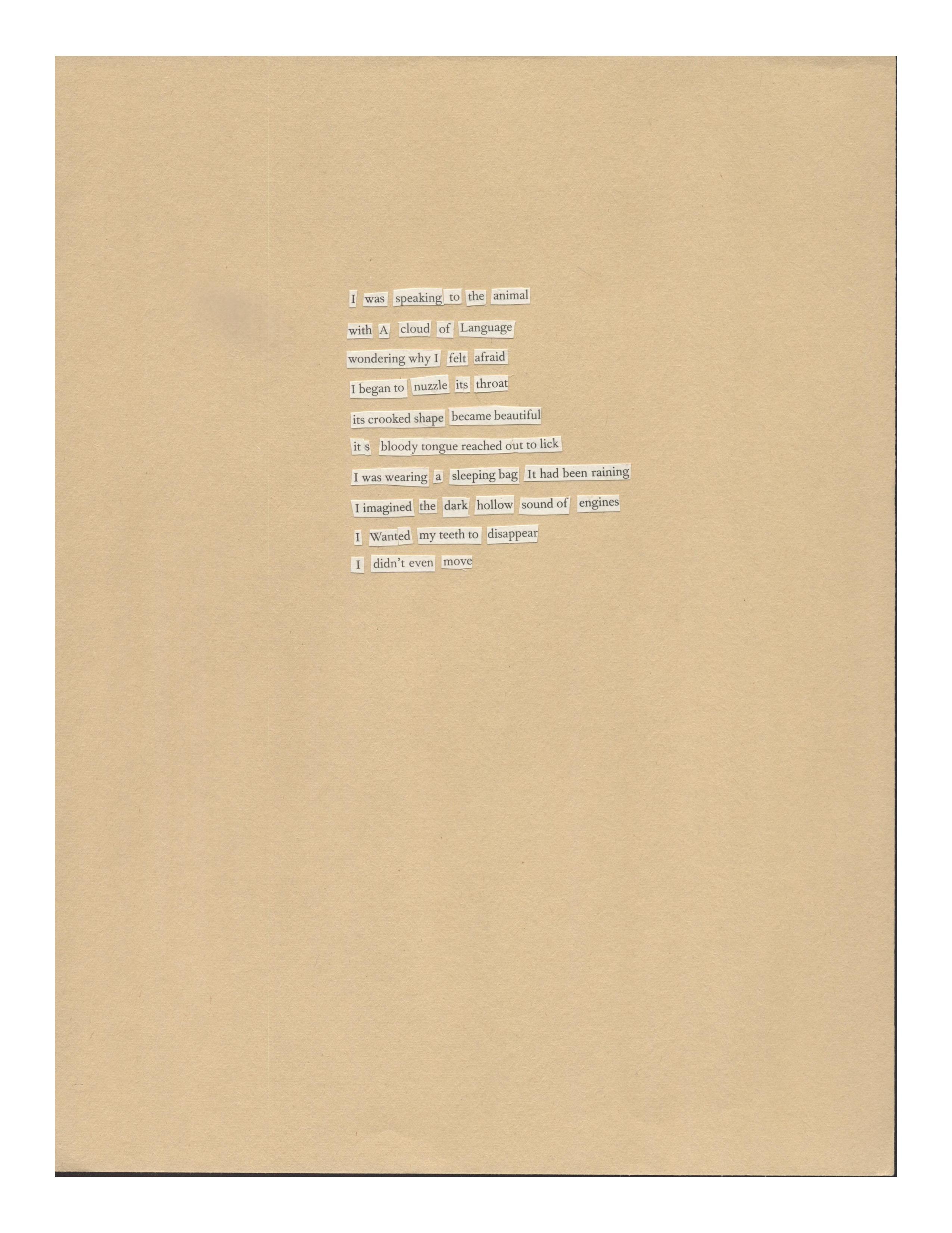Zachary_Cosby-maudlin_sub-page-1