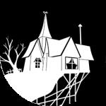 Maudlin House