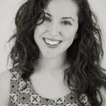 Erin Kirsh