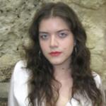 Natalie Casagran Lopez