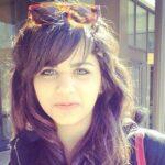 Gauraa Shekhar