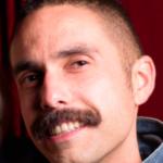 Jesse Prado