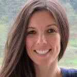 Christine Webster-Hansen